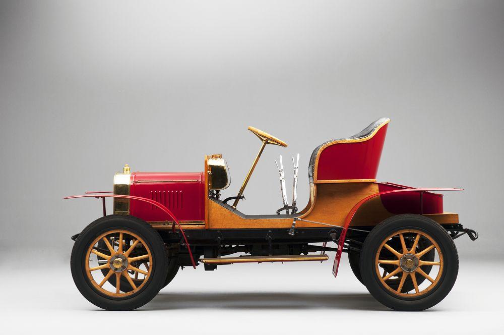 koda-celebra-el-110-aniversario-del-inicio-de-produccion-de-vehiculos (9)