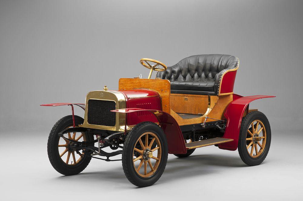 koda-celebra-el-110-aniversario-del-inicio-de-produccion-de-vehiculos