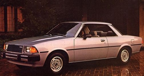 mazda-626_sport_coupe_silver_1980