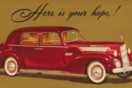packard180airconditioning - copia