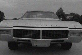 1968_buick_riviera-pic-23383