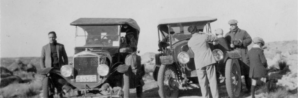 Ford T 3556 y otro II_slider