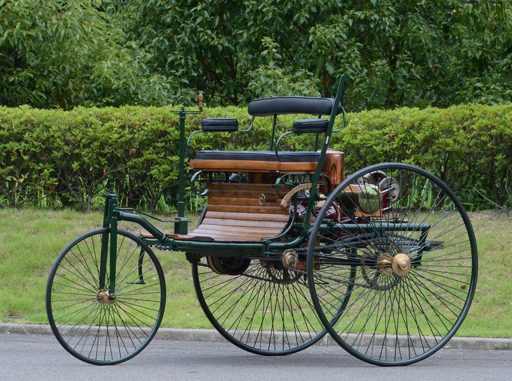 benz_patent_motorwagen_alemania_1886