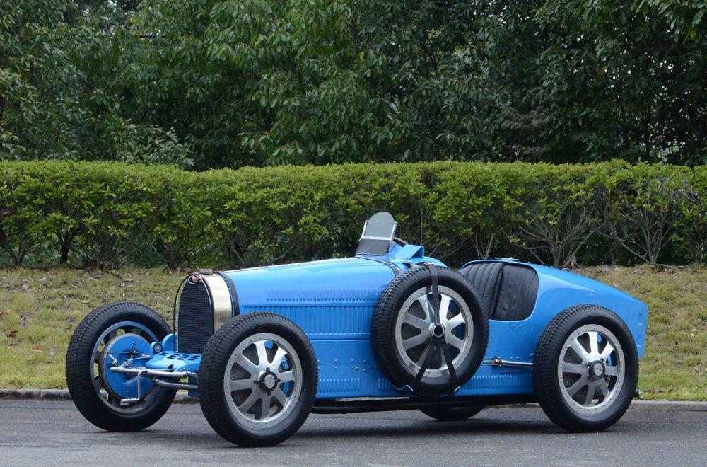 bugatti_type_35b_francia_1926