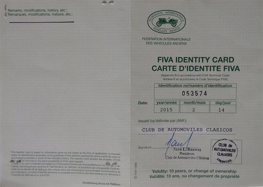 carnet-FIVA-sn-0040-1