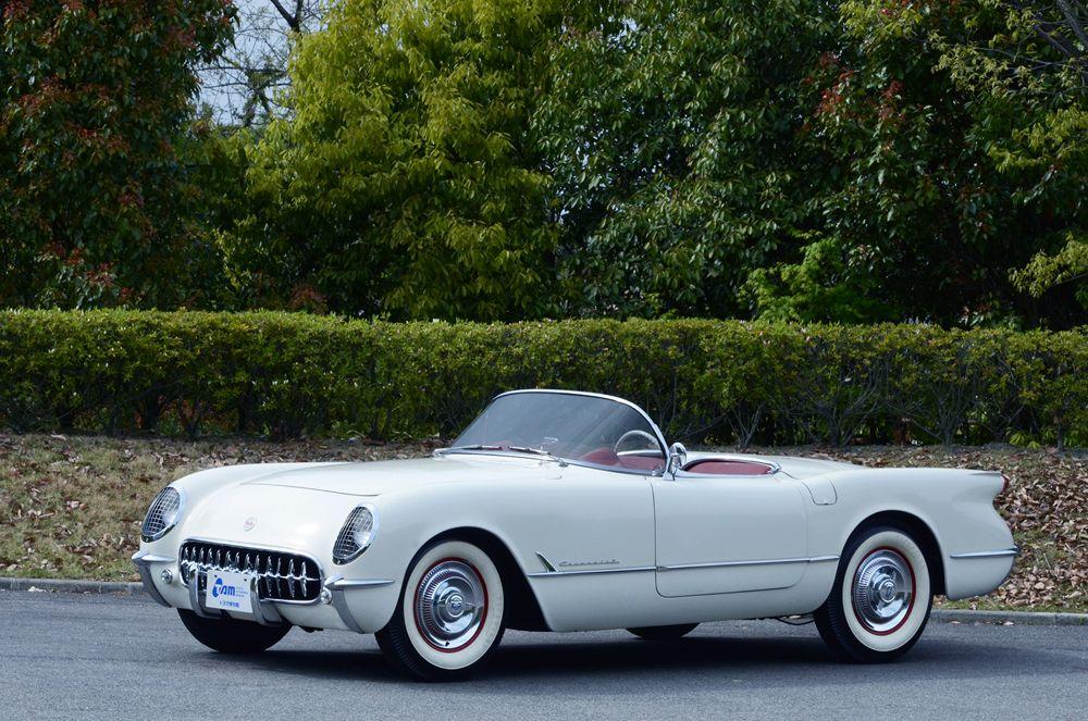 chevrolet_corvette_eeuu_1953