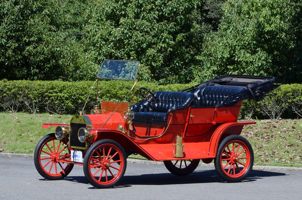 ford_model_t_eeuu_1909