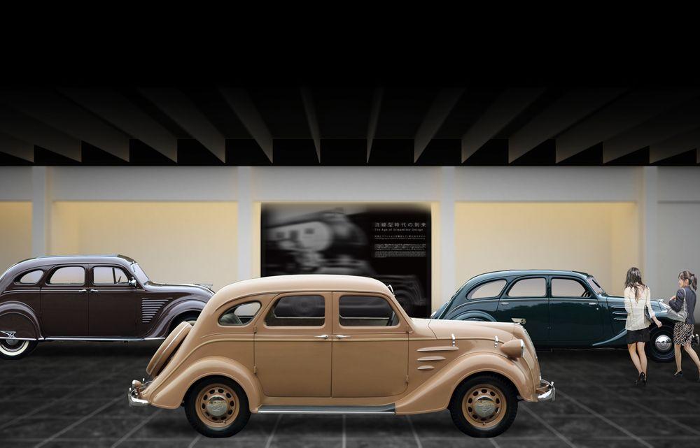 museo_toyota_-_reorganizacicn_2