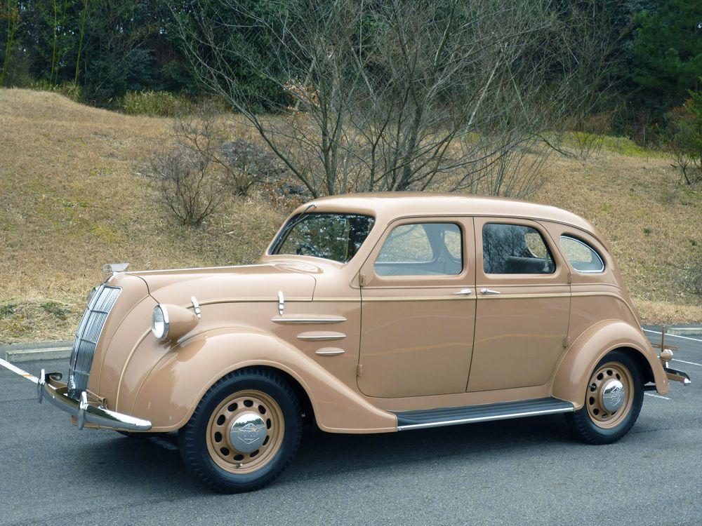 toyoda_model_aa_japcn_1936