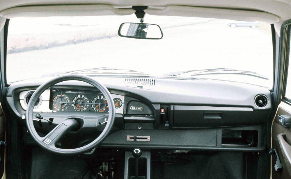 876750_GS_Club_Break_1977_interior