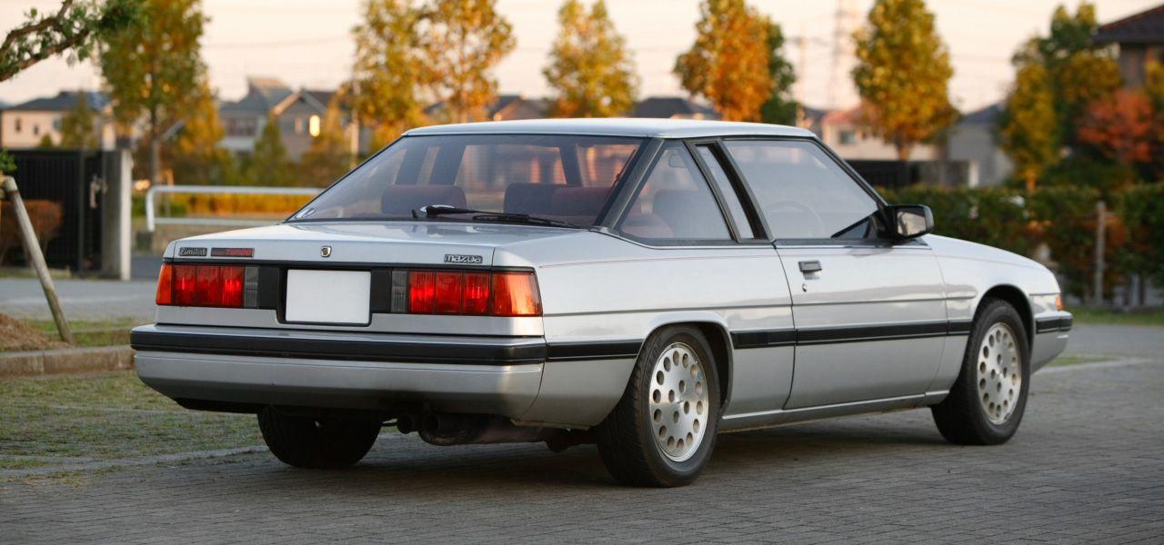Mazda_HB_Cosmo_003