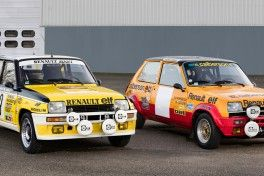 Renault5slider_edited-1