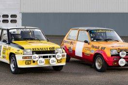 Renault5slider_edited-1