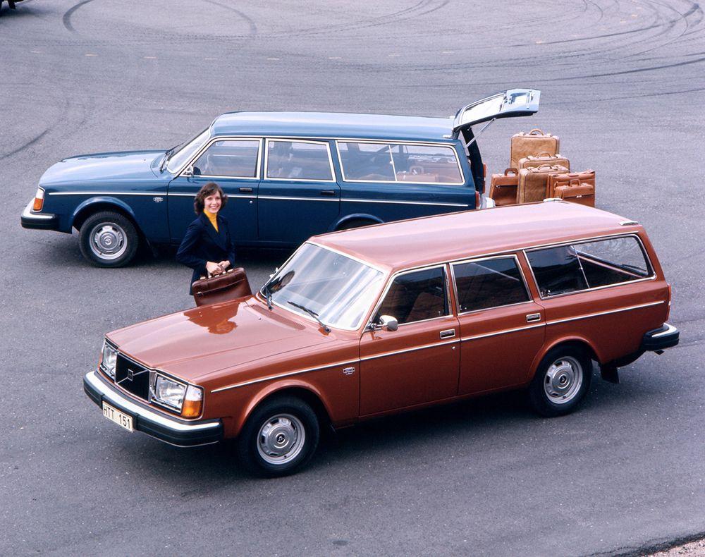 126117_Volvo_245