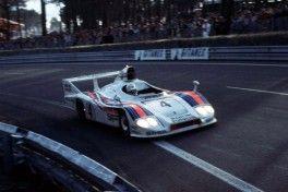 Porsche-936-3-retouche_opengraph