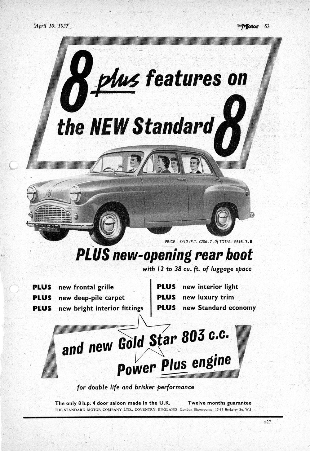 Standard 8_Abril10 1957_Inglaterra_edited-1