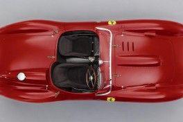 ferrari-335-s-scaglietti-14