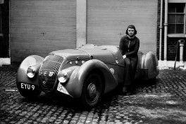 peugeot_402_darl_mat_special_sport_roadster