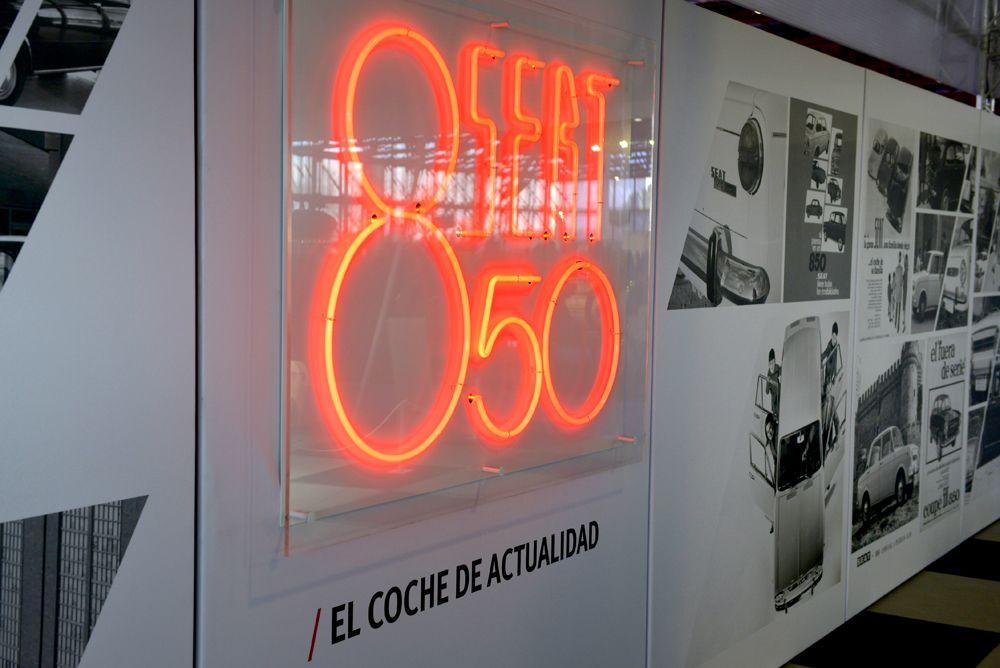 7.El-SEAT-850-celebr -el-50-aniversario-de-su-llegada-al-mercado