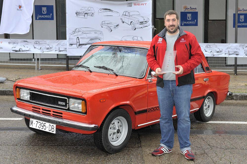 8.El-SEAT-124-Especial-2000-de- ngel-Lu s-Cinta-fue-el-ganador-del-concurso-SEAT-M s-Original-de-la-jornada-del-viernes
