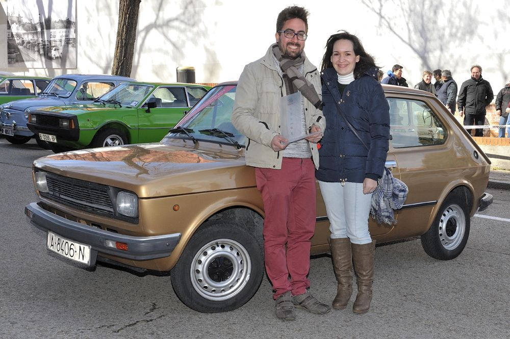 9.El-SEAT-127-CL-y-Bernardo-Serrano-los-ganadores-del-concurso-SEAT-M s-original-del-s bado