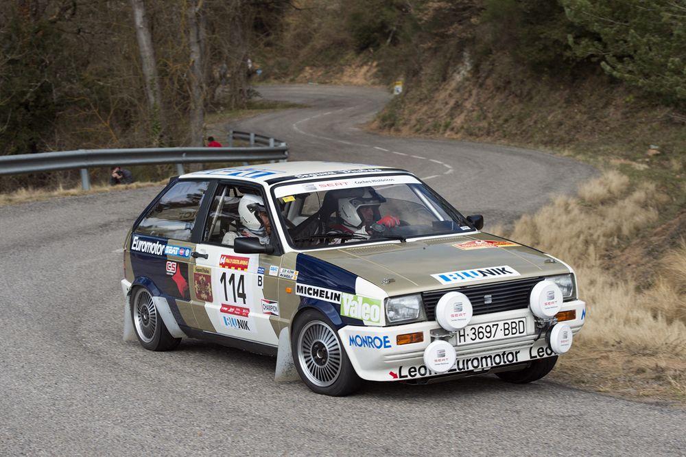 905969_1.Ma-Bardolet-Eloi-Alsina-SEAT-Ibiza-1.5-grupo-B-vencedores-del-64-Rally-Costa-Brava-en-la-categora-de-Campeonato-de-Espaa-de-Regularidad-Sper-Sport