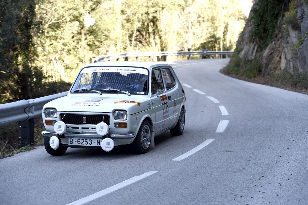 905971_4.El-SEAT-127-de-Mximo-Sant-y-Beatriz-Oltra-durante-la-segunda-etapa