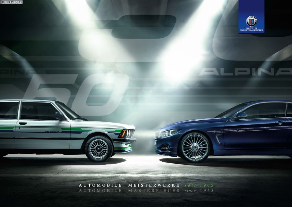 BMW-Alpina-Kalender-2015-Jubilaeum-50-Jahre-Alpina-Automobile-01