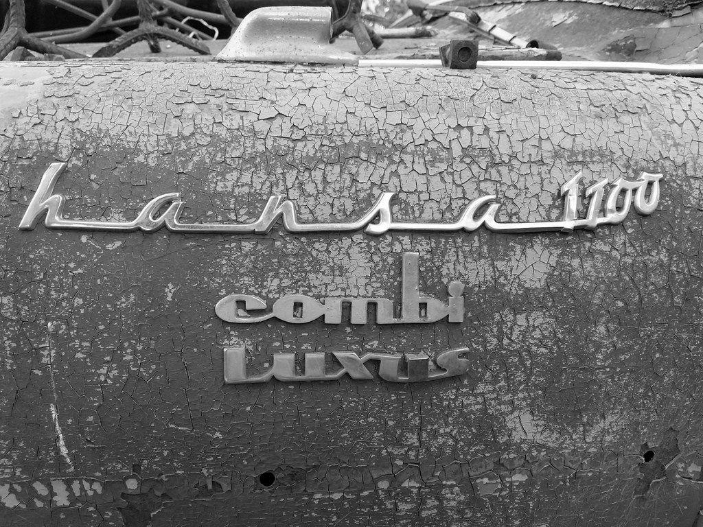 Hansa 1100 combi Luxus (3) [1280x768]