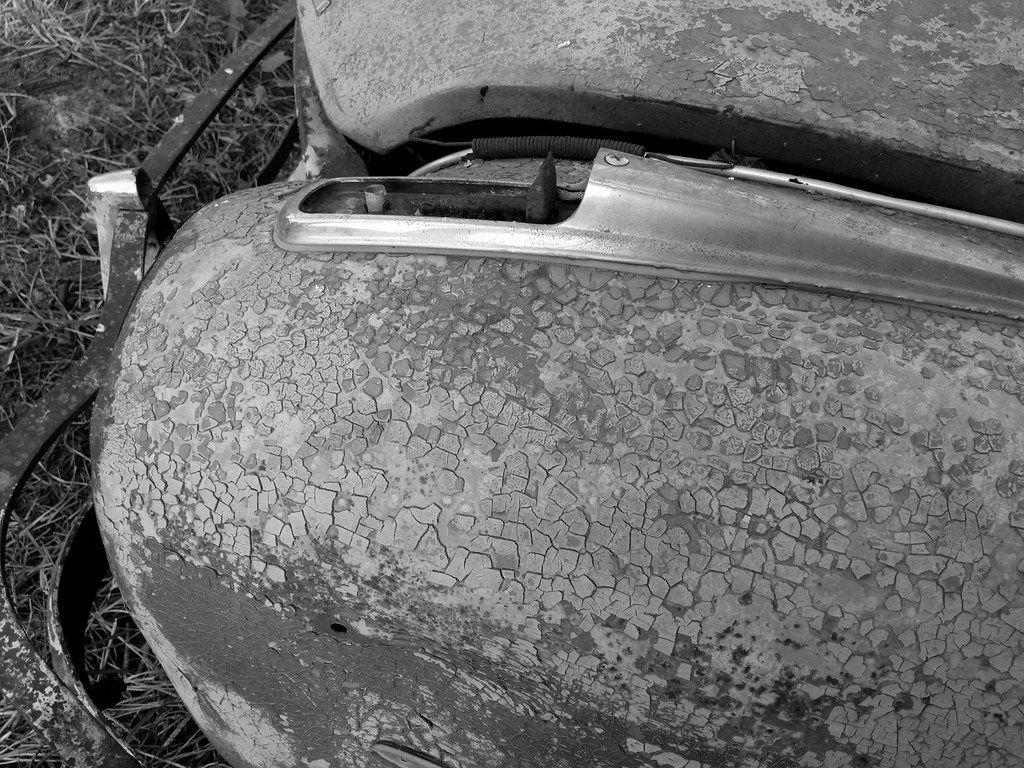 Hansa 1100 combi Luxus (4) [1280x768]