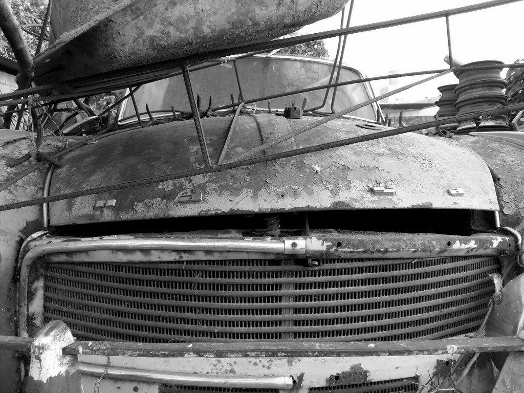 Hansa 1100 combi Luxus (5) [1280x768]