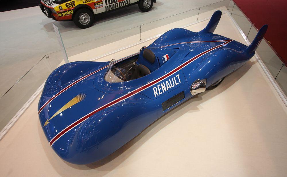 Renault_75280_global_en