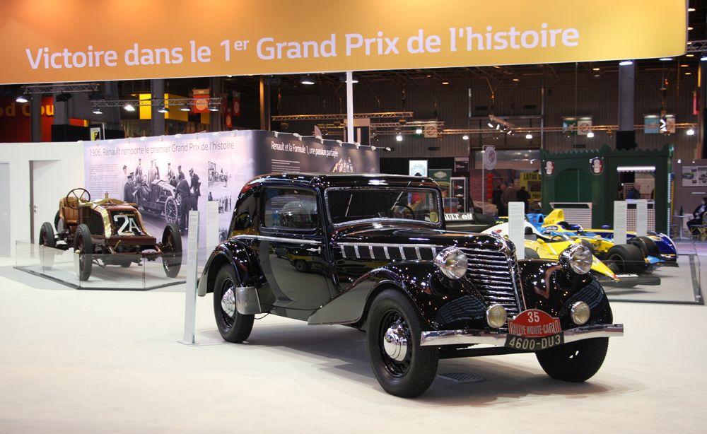 Renault_75284_global_en