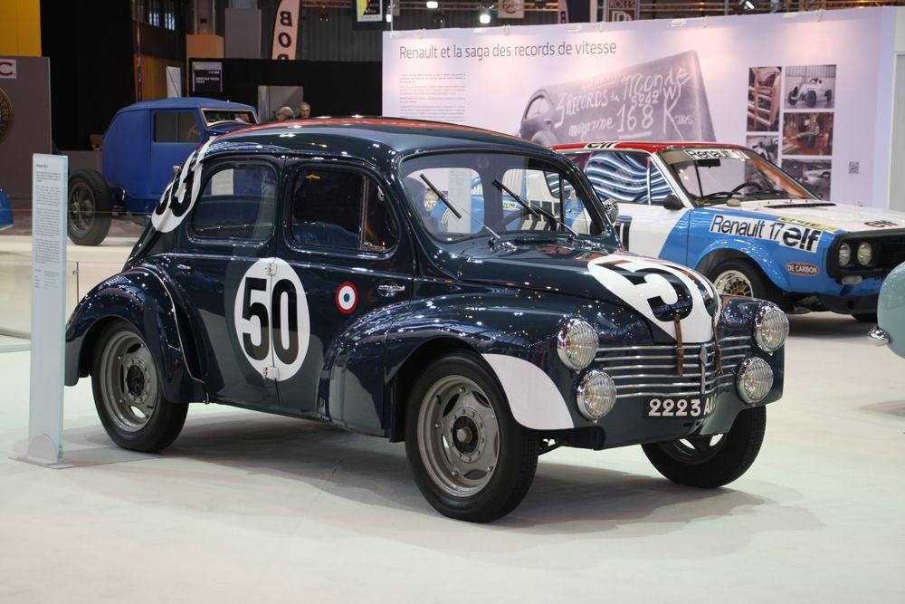 Renault_75286_global_en