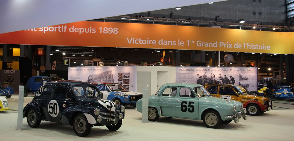 Renault_75287_global_en