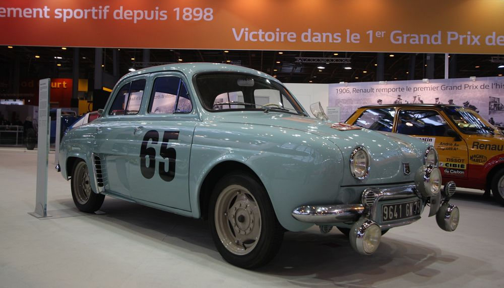 Renault_75289_global_en