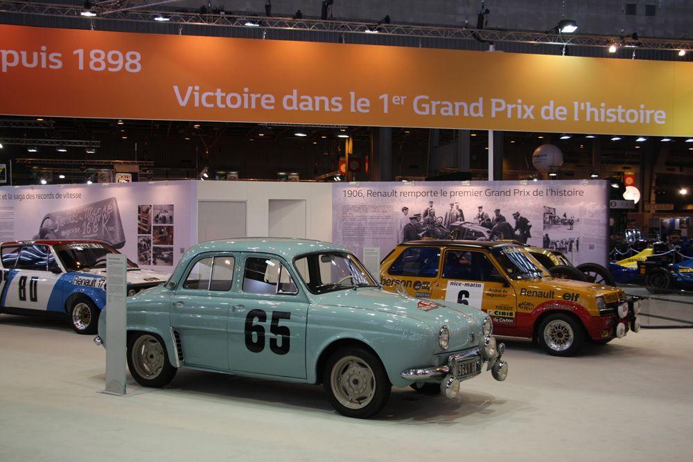 Renault_75290_global_en
