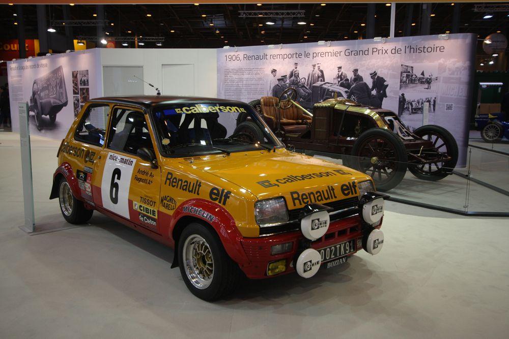Renault_75291_global_en