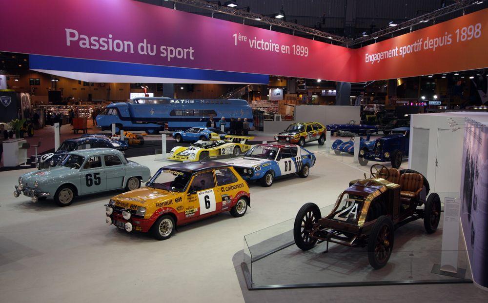 Renault_75293_global_en