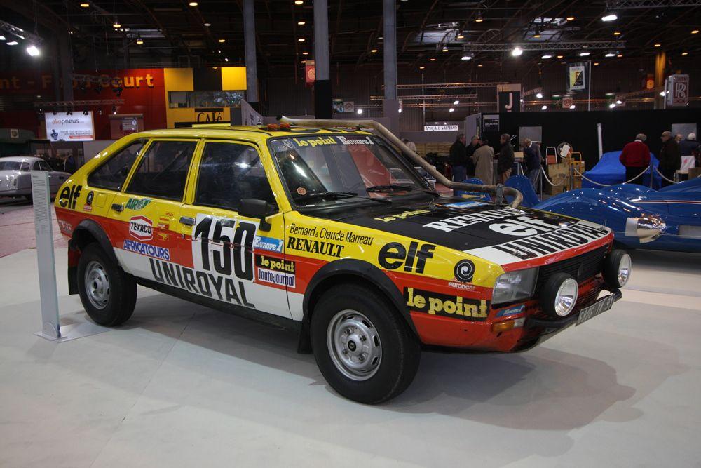 Renault_75294_global_en