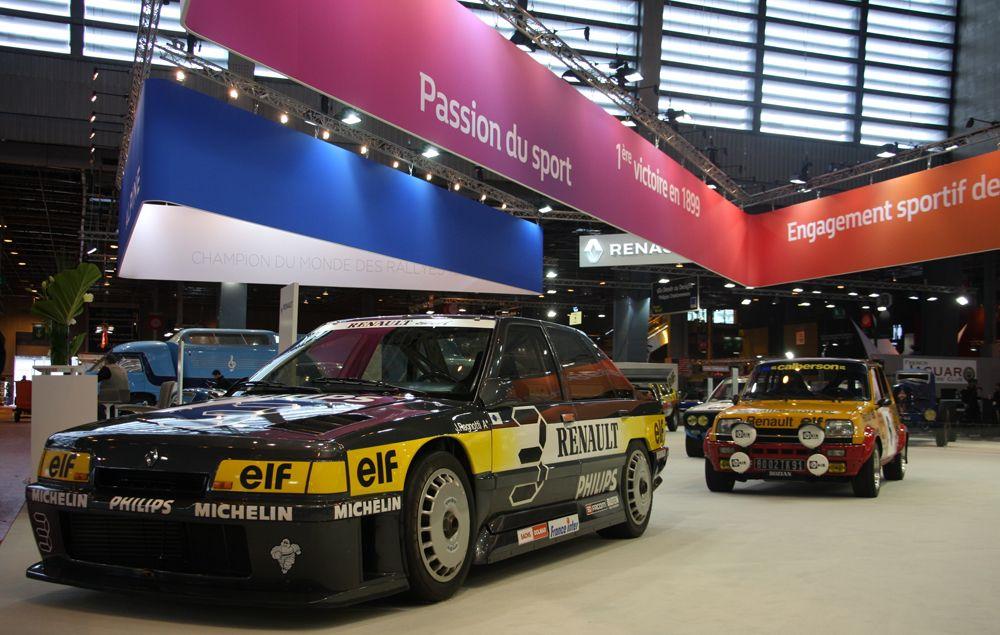 Renault_75295_global_en