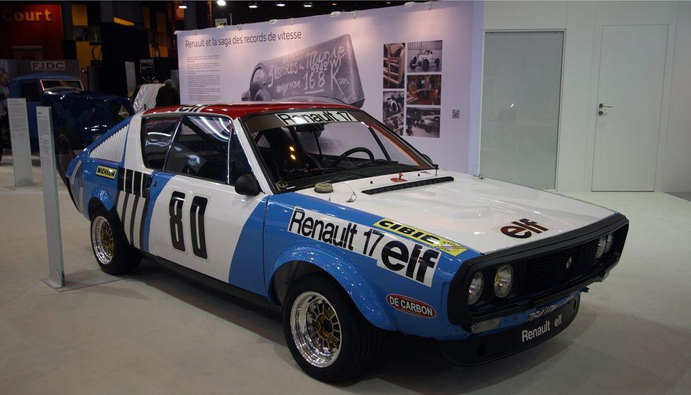 Renault_75296_global_en