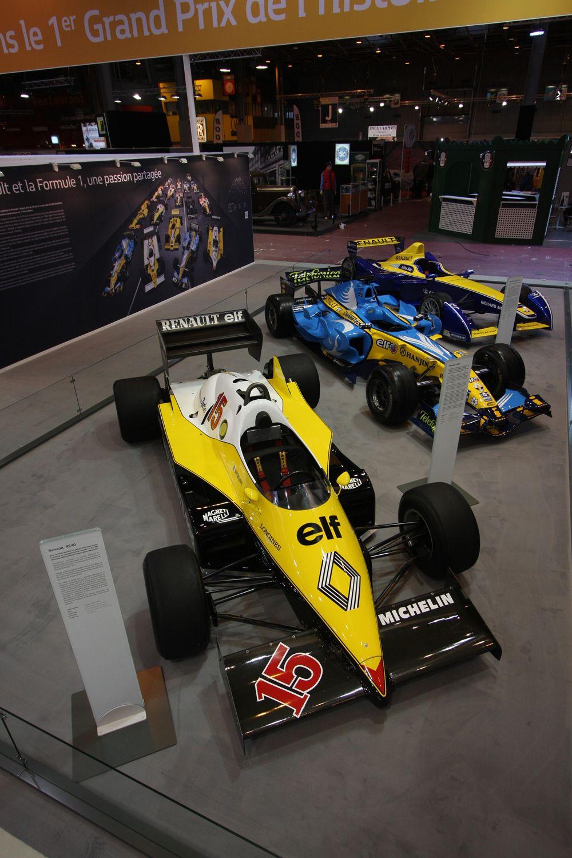 Renault_75297_global_en