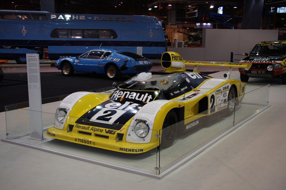 Renault_75298_global_en