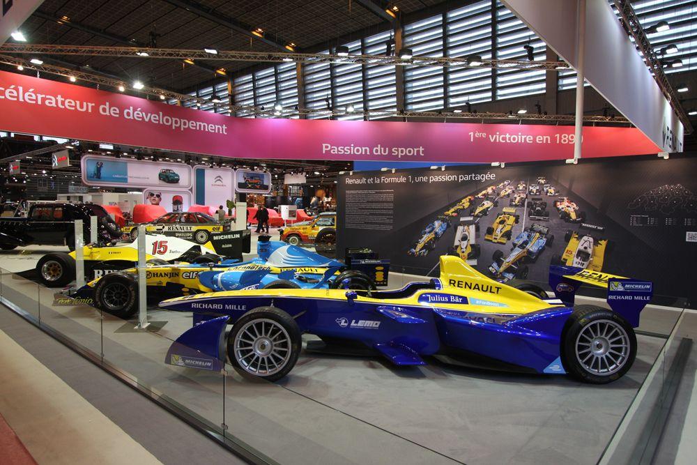 Renault_75299_global_en