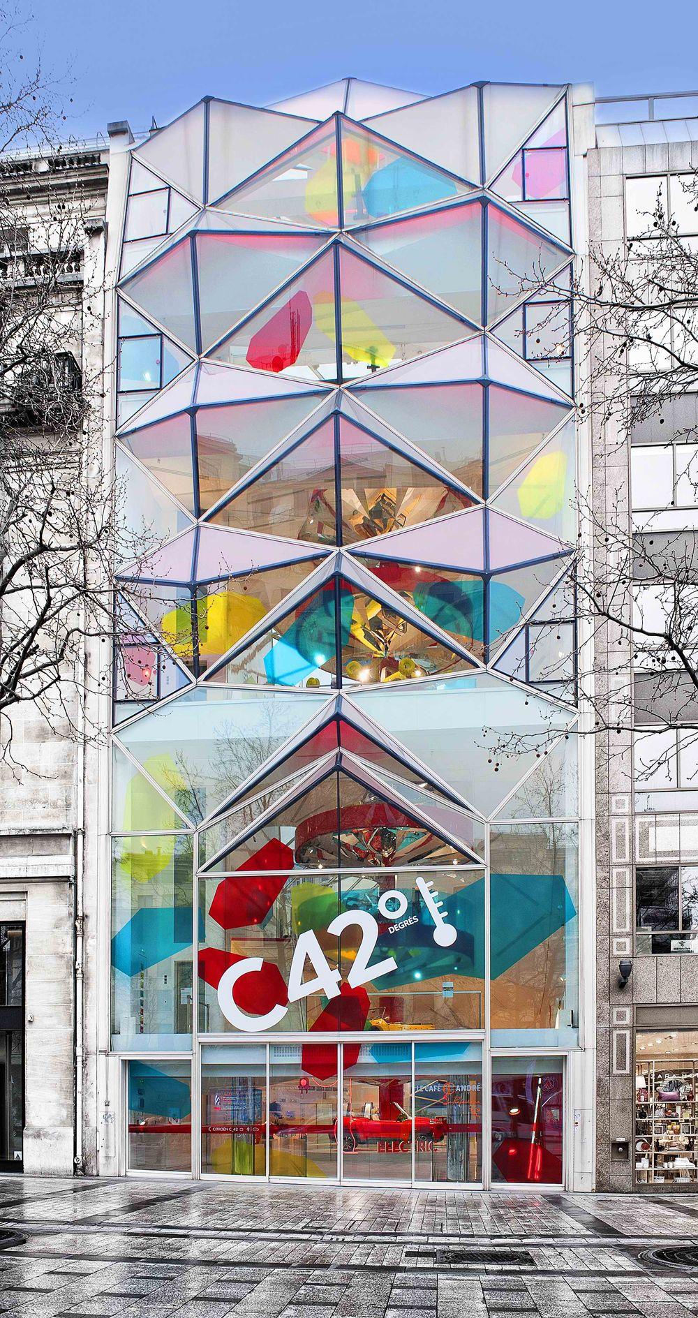 C_42_fachada