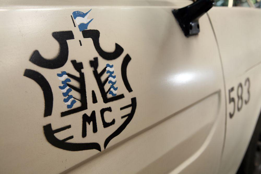 Conosur Logo MC