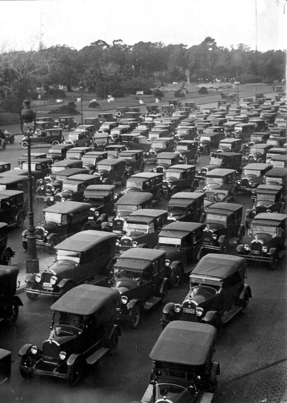 Estacionamiento Alvear_edited-1