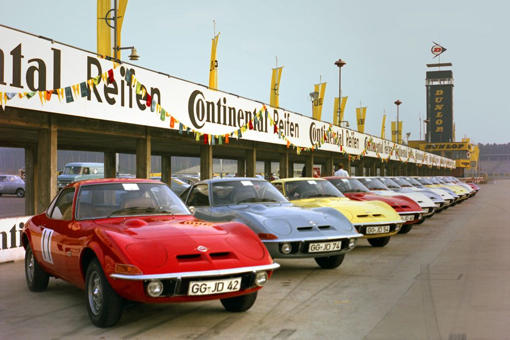 Opel-50-Years-of-Innovation-254314