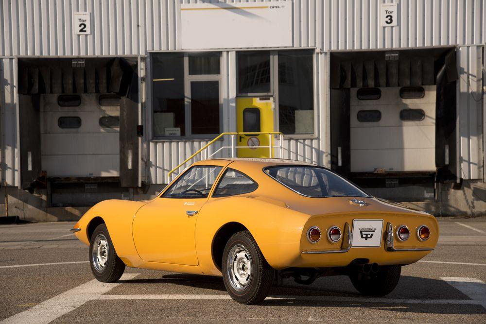 Opel-Experimental-GT-300710